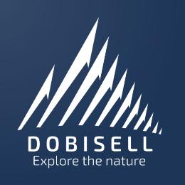 فروشگاه اینترنتی دوبیسل