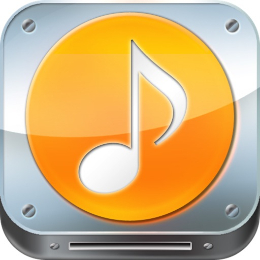 DreamTunes - تجسم موسیقی