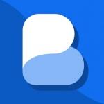 Busuu نسخه هکی: یادگیری سریع زبان نسخه هکی