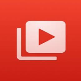 یوتیوپ ++