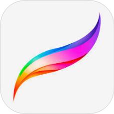 پروکریت نسخه گوشی