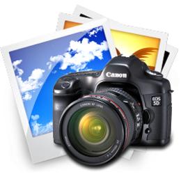 عکاسی و فیلمبرداری حرفهای