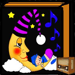 قصه گوی کودک (2) (کتاب داستان)
