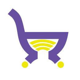 هرازشاپ
