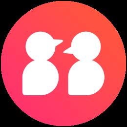 بلبل | آموزش زبان