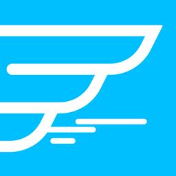 الوپیک | سامانه آنلاین حملونقل
