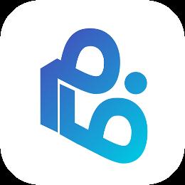 فام - نسخه وب اپ