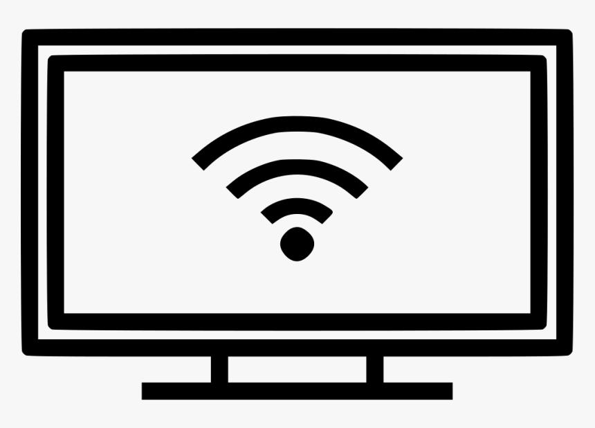 آنلاین تماشا کن