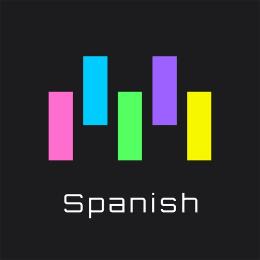 Memorize: Learn Spanish Words