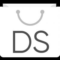 دیجیاستایل