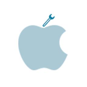 اپل آچار