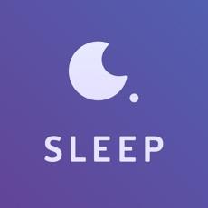 موسیقی آرامش بخش خواب