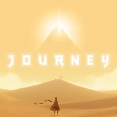 بازی Journey