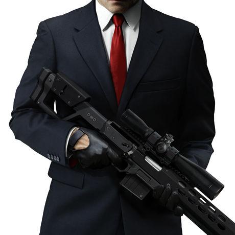 بازی Hitman Sniper
