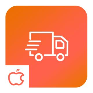 بسته برنامه های حمل و نقل